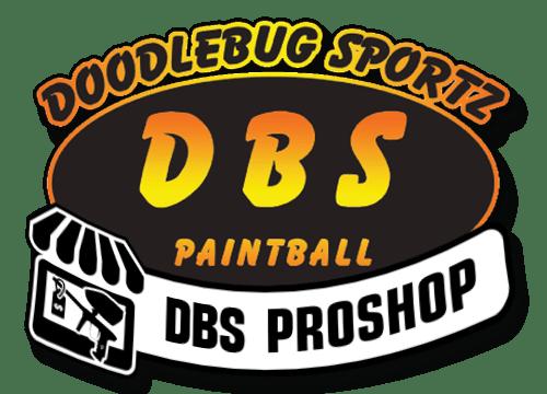 DBS ProShop logo